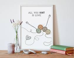 knit – Etsy via Relatably.com