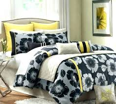 yellow and grey bed sheets blue and yellow comforter sets large size of beds comforter mustard yellow and grey bed sheets