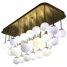 italian modern lighting. Interesting Italian Italian Modernist Sculptural Chandelier 15178  Free Ship Browse Project  Lighting And Modern Fixtures For Home Use Ship With E