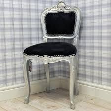 Ladies Bedroom Chair Stylish Bedroom Chairs Zampco