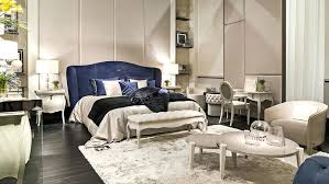 Fendi Bedroom Furniture Delectable Idea Fendi Bedroom Bedroom Enchanting Fendi Bedroom Furniture Creative Painting