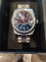 FS: <b>Pagani Design</b> PD-1645 – WatchPatrol