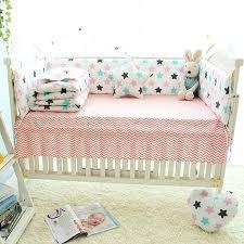 custom baby bedding dallas designs