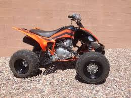 yamaha 2008 raptor 250 wiring diagram yamaha diy wiring diagrams raptor 250 08 wiring diagram nilza net