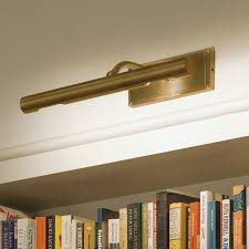 bookshelf lighting. vaughan book case light wa0197gieu bookshelf lighting c