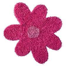 enchanting flower bath rug happy flower bath rug round pink flower bath mat
