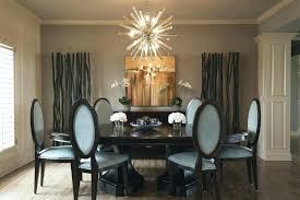 z gallerie chandelier mesmerizing cool chair