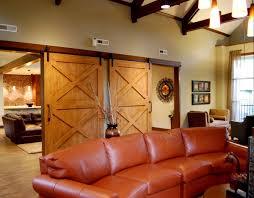 Best Barn Door Hinges — John Robinson House Decor : How to ...