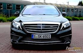 mercedes s65 amg 2015. Fine Amg With Mercedes S65 Amg 2015