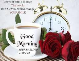 Good Morning Quotes For Loved Ones Best of Cheerful Morning Click Here To Wish Goodmorning To Your Loved Ones