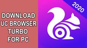 Uc browser merupakan salah satu dari sekian banyak browser yang berbasis chromium. Improved Function In Newest Version Of Uc Browser