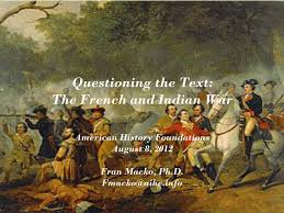 the french and n war uk essays essay questions on the french and n war