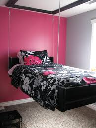 Bedroom : Compact Ideas For Teenage Girls Pink Concrete Throws Lamps Brass  Surya Farmhouse Rubber Girl Q