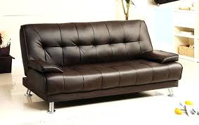 big sandy leather sofa size brown bed large big brown leather couch
