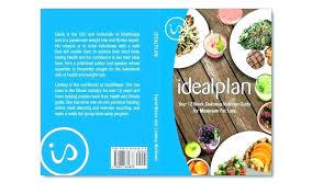 Online Cookbook Template Online Recipe Book Template Cookbook Templates For Online Book