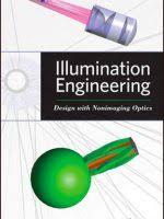 interior lighting for designers. Add To Cart Illumination Engineering Design With Nonimaging Optics Interior Lighting For Designers O