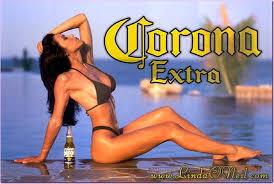 Resultado de imagen para CHICAS Y CERVEZAS MEXICANAS