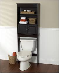 Above Toilet Cabinet bathroom storage cabinets at lowes over toilet etagere 6069 by uwakikaiketsu.us