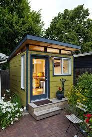 tiny backyard home office. Home Offices · ห้องทำงานขนาดเล็ก Tiny Backyard Office O