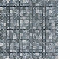 Abonnera för att ladda ner mosaik floor (mosaik fußboden). Mosaikfliesen Gunstig Online Kaufen Fliesen Badshop De Badfliesen Badmobel Etc Paustenbacher Plattenkauf
