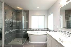 cost to replace bathtub faucet replace bathtub with shower beautiful cost of replacing bathtub with shower