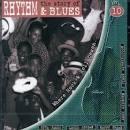The Story of Rhythm & Blues, Vol. 10