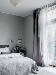 sheer white bedroom curtains. Winsome Design Grey And White Bedroom Curtains Ideas Sheer