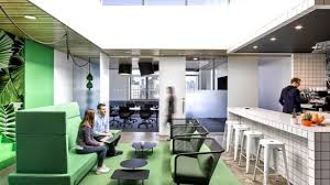 interior designers office. Tremendous Interior Design Office Can You Be An Architect And Designer 1363 Best Modern Designers