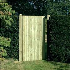 wood picket fence gate. Fence Gates Images Wooden Supplies Of White Picket . Wood Gate