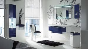 contemporary guest bathroom ideas. Full Size Of Bathroom:exquisite Contemporary Guest Bathroom Design Ideas Images Fresh At Decoration Large U