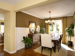 wainscoting dining room. Wainscoting Dining Room Style
