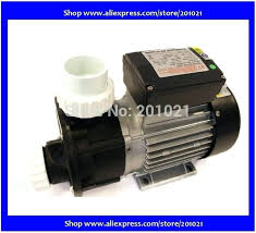 jacuzzi replacement jets pump hot tub parts spa tubs whirlpool bath jet filter jacuzzi hot tub jacuzzi replacement jets