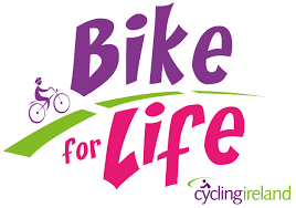 For Life Cycling Ireland Programmes New