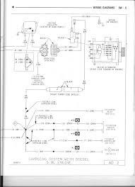 alternator wiring dodge diesel diesel truck resource forums jim