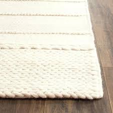 area rugs wool rug area rugs by rugs wool vs synthetic
