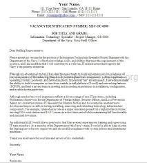 Best 13 Federal Resume Tips Images On Pinterest Federal Resume