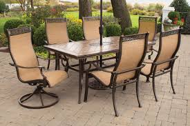 hanover patio furniture. Alluring Hanover Outdoor Furniture At Products 1 Patio V