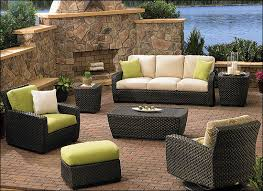 Stunning Design Kroger Patio Furniture Creative Patio Furniture