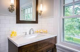 bathroom remodeling des moines ia. Original Flooring In A Vintage Bathroom Inspires Penny Round Tile Floor \u0026  More Bathroom Remodeling Des Moines Ia