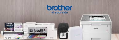 Brother- TZE251 reviews | Other