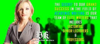 write my essay paper  coaching emploi initialiscoaching emploi  help write my essay paper quilling