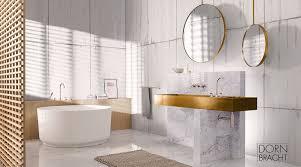 Winsome Bathroom Fixtures Dornbracht VAIA Designarmatur Designer Fitting  Platinum Matt 002 2 Full Version ...