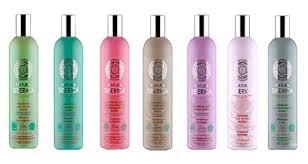 шампунь для жирных волос контрольная закупка Лучший шампунь для жирных волос контрольная закупка