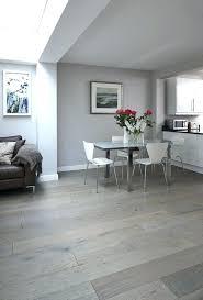 grey wash wood. How To Grey Wash Wood Floors Solid Oak Silver Pearl Floor White Hardwood Diy Stain
