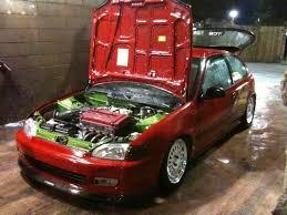 FL ***93 EG Honda Civic Hatch DX For Sale*** - Honda-Tech - Honda ...