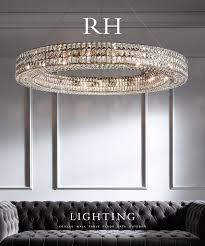 lighting beautiful furniture. living a beautiful life glitzy glamorous blingy lighting furniture