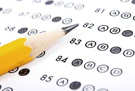 multiple test how to beat any multiple choice test the money expert
