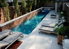 backyard pool designs for small yards. small backyard with pool landscaping ideas pools minimalist designs for yards
