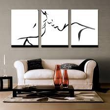 wall art lovers
