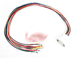 hd 4l60e transmission external wiring harness repair kit 1993 2005 4l60e wiring harness diagram add to wish list click the button below to add the 4l60e wire harness